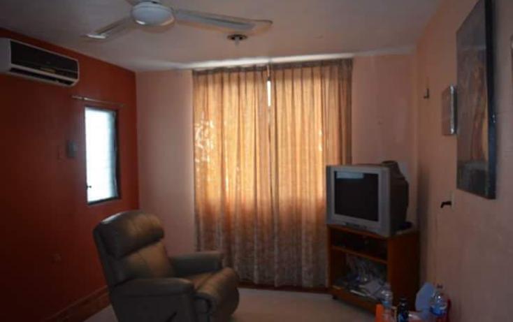 Foto de casa en venta en  , del sur, mérida, yucatán, 1771468 No. 05