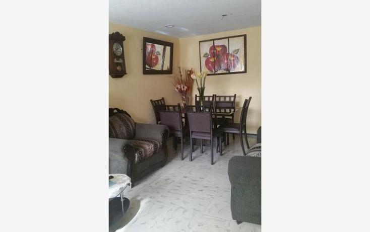 Foto de casa en venta en  , del sur, m?rida, yucat?n, 2045388 No. 05