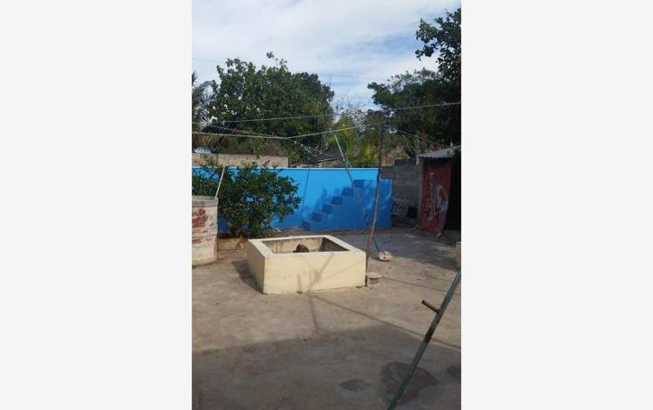 Foto de casa en venta en  , del sur, m?rida, yucat?n, 2045388 No. 07