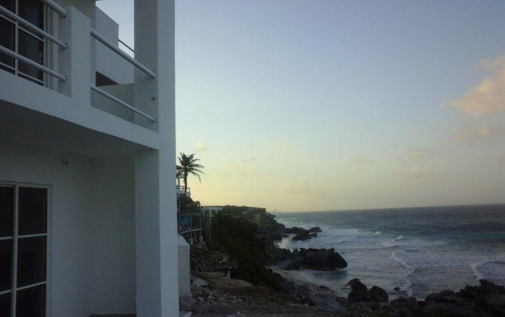 Foto de edificio en venta en, del sureste, isla mujeres, quintana roo, 1776448 no 02