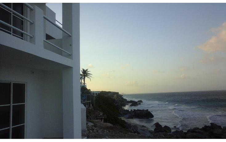 Foto de edificio en venta en  , del sureste, isla mujeres, quintana roo, 1776448 No. 02