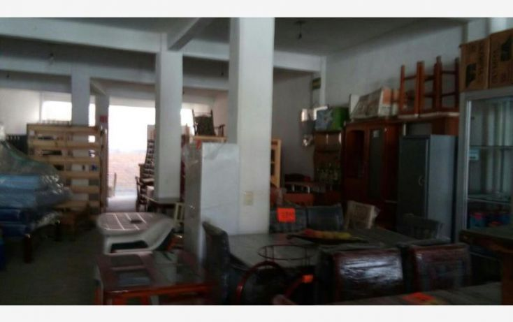 Foto de bodega en venta en del tanque 23, la sabana, acapulco de juárez, guerrero, 1924972 no 04