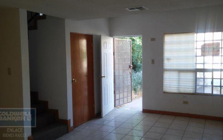 Foto de casa en venta en del temporal, jardines del valle, juárez, chihuahua, 2011200 no 04