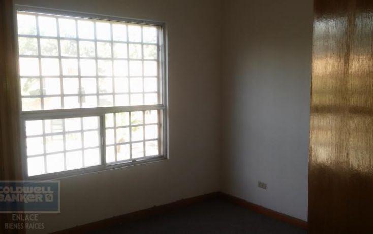Foto de casa en venta en del temporal, jardines del valle, juárez, chihuahua, 2011200 no 06