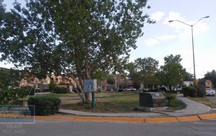 Foto de casa en venta en del temporal, jardines del valle, juárez, chihuahua, 2011200 no 11