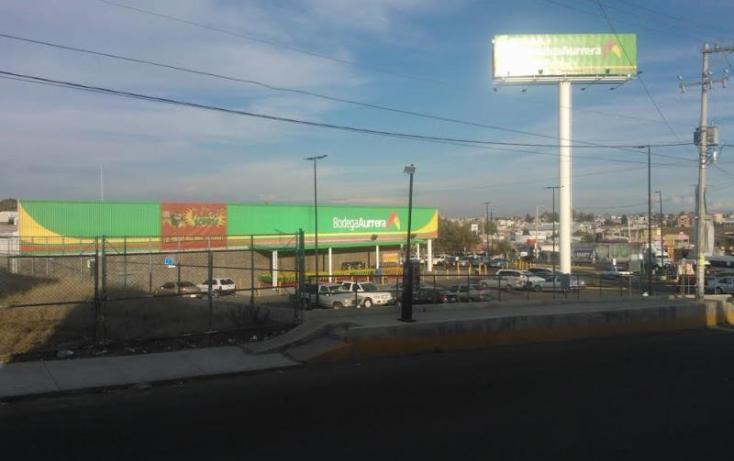 Foto de terreno habitacional en venta en del trabajo 1, los sauces ii, yauhquemehcan, tlaxcala, 753981 no 06