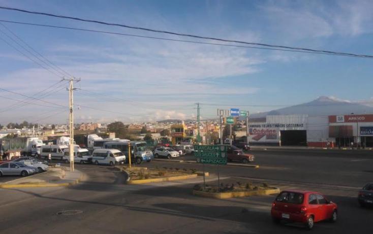 Foto de terreno habitacional en venta en del trabajo 1, los sauces ii, yauhquemehcan, tlaxcala, 753981 no 09