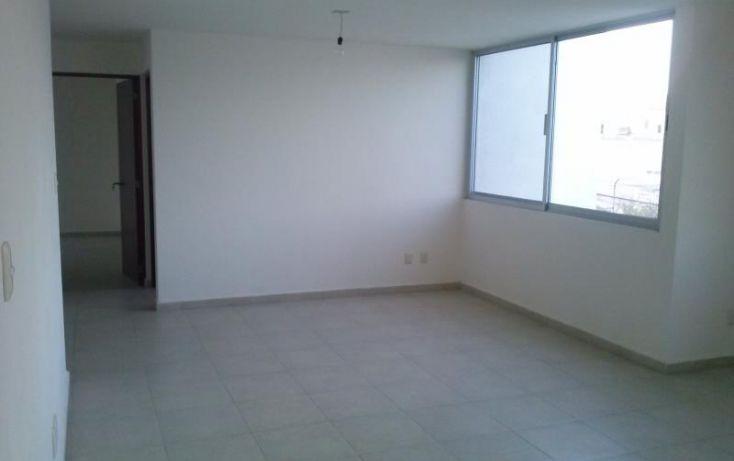 Foto de departamento en venta en del trabajo 207, burócrata, san luis potosí, san luis potosí, 966115 no 02