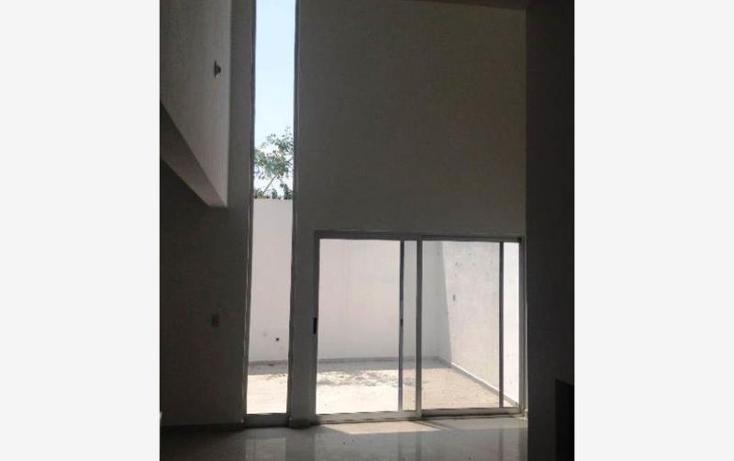 Foto de casa en venta en del trigo 236, la encomienda, general escobedo, nuevo león, 2775974 No. 02