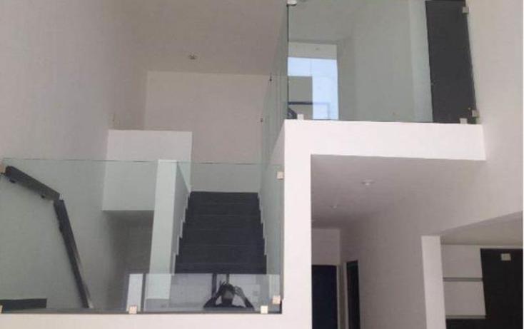 Foto de casa en venta en del trigo 236, la encomienda, general escobedo, nuevo león, 2775974 No. 03