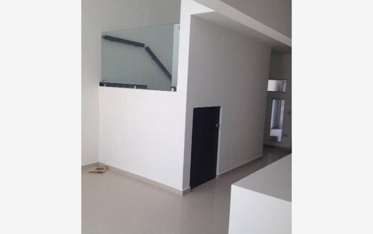 Foto de casa en venta en del trigo 236, la encomienda, general escobedo, nuevo león, 2775974 No. 05