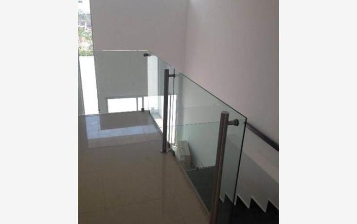 Foto de casa en venta en del trigo 236, la encomienda, general escobedo, nuevo león, 2775974 No. 06
