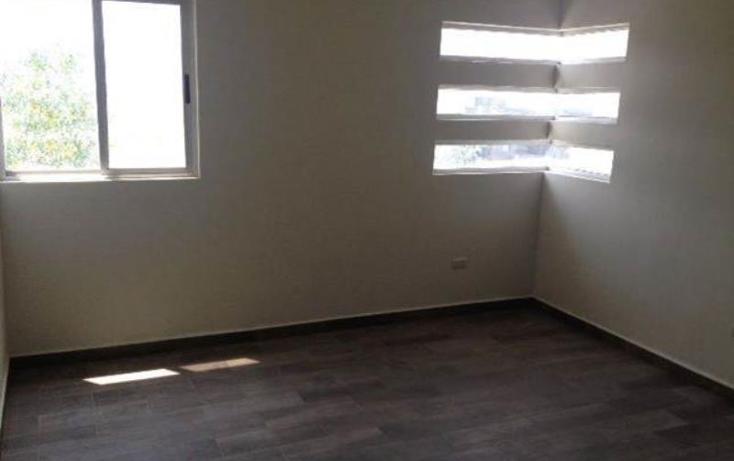 Foto de casa en venta en del trigo 236, la encomienda, general escobedo, nuevo león, 2775974 No. 09