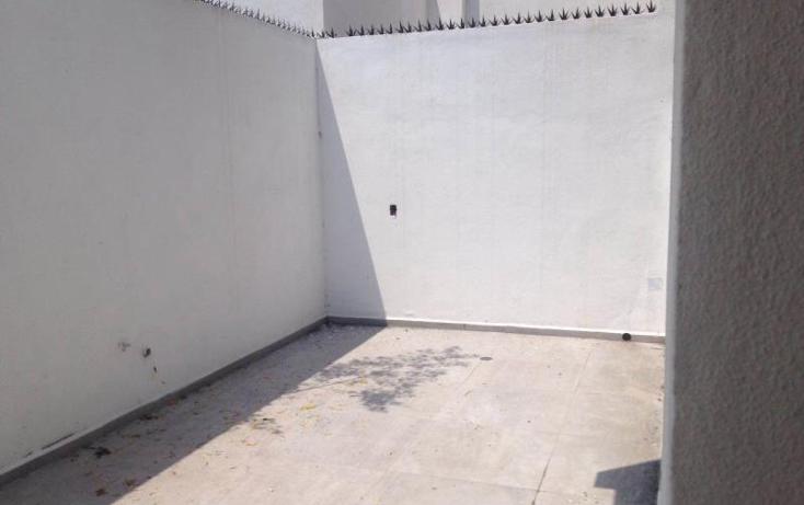 Foto de casa en venta en del trigo 236, la encomienda, general escobedo, nuevo león, 2775974 No. 13