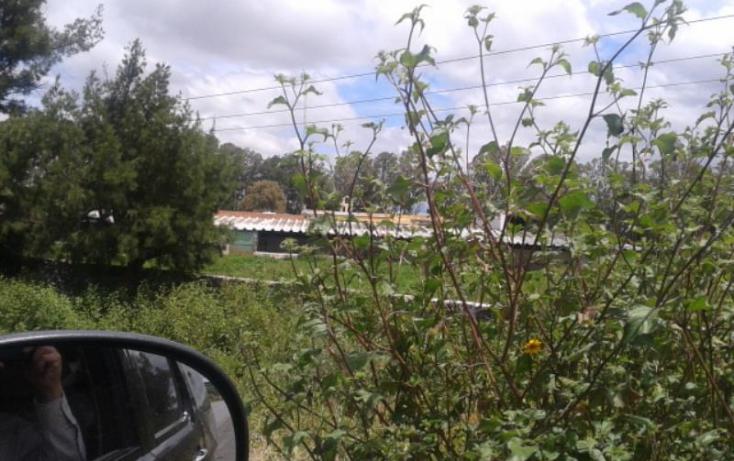 Foto de rancho en venta en del valle 24, el pedregal de querétaro, querétaro, querétaro, 883301 no 01