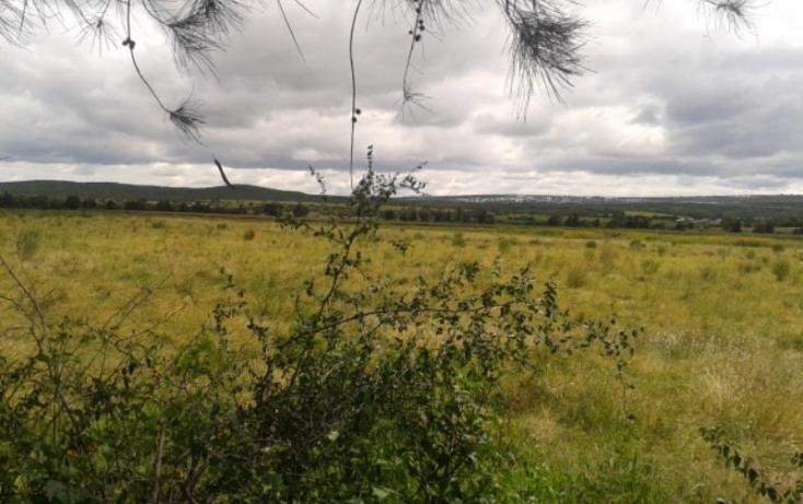 Foto de rancho en venta en del valle 24, el pedregal de querétaro, querétaro, querétaro, 883301 no 12
