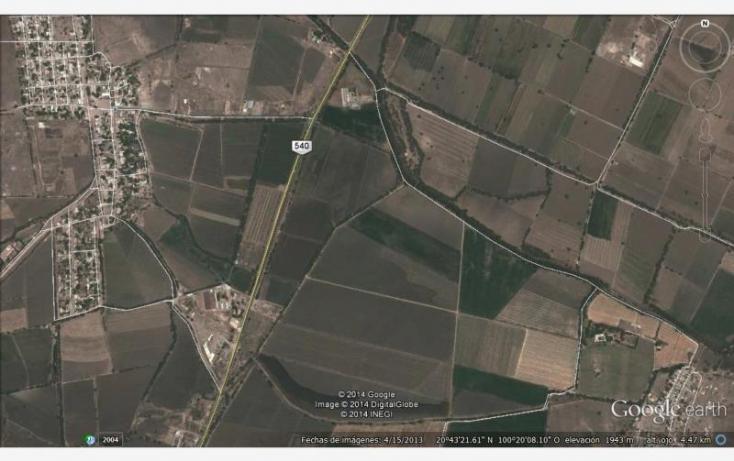 Foto de rancho en venta en del valle 24, el pedregal de querétaro, querétaro, querétaro, 883301 no 15