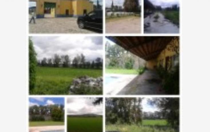 Foto de rancho en venta en del valle 24, el pedregal de querétaro, querétaro, querétaro, 883301 no 16