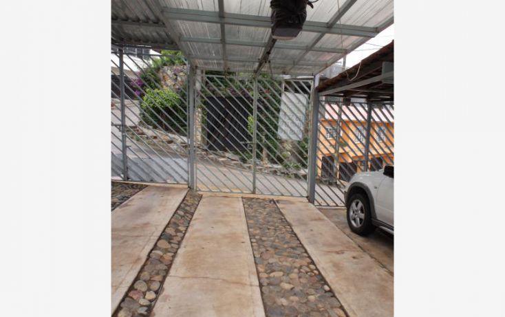 Foto de casa en venta en, del valle, acapulco de juárez, guerrero, 1620274 no 02