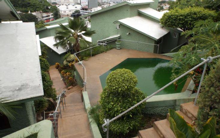 Foto de casa en venta en, del valle, acapulco de juárez, guerrero, 1620274 no 03
