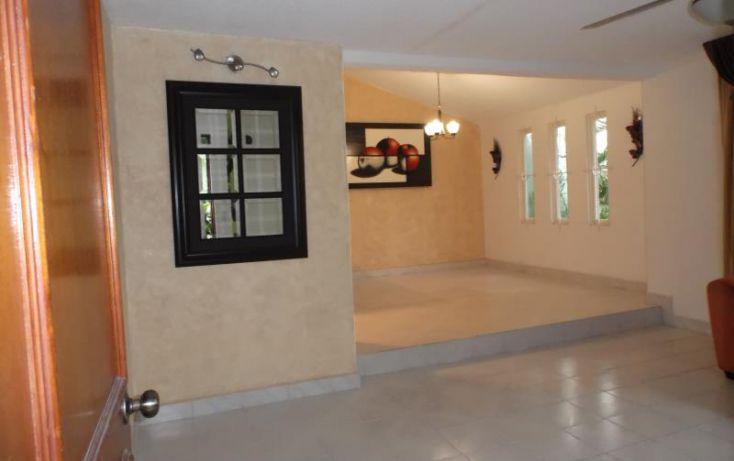 Foto de casa en venta en, del valle, acapulco de juárez, guerrero, 1620274 no 04