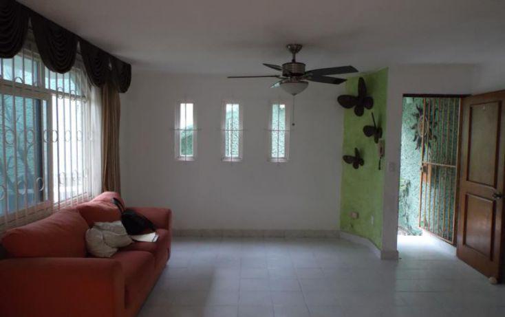 Foto de casa en venta en, del valle, acapulco de juárez, guerrero, 1620274 no 05