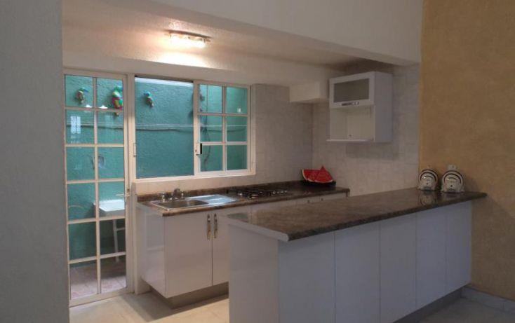 Foto de casa en venta en, del valle, acapulco de juárez, guerrero, 1620274 no 06