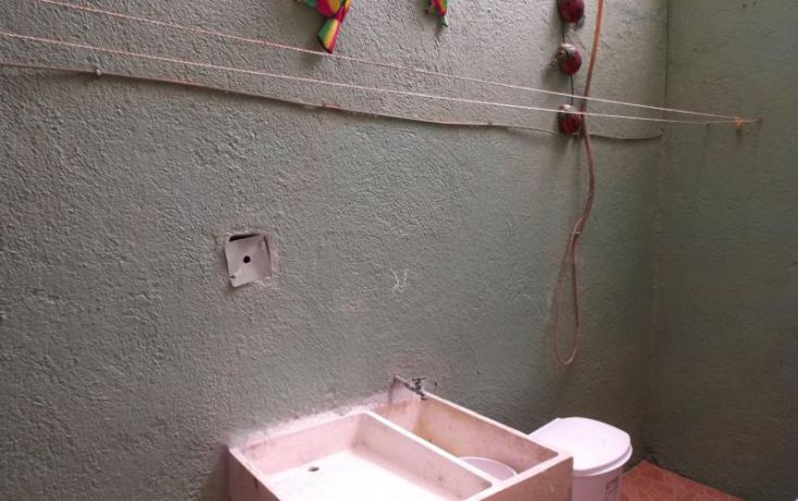 Foto de casa en venta en, del valle, acapulco de juárez, guerrero, 1620274 no 08