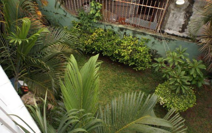 Foto de casa en venta en, del valle, acapulco de juárez, guerrero, 1620274 no 14
