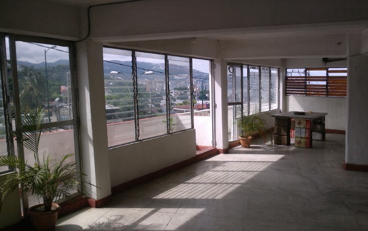 Foto de edificio en venta en  , del valle, acapulco de ju?rez, guerrero, 1910123 No. 06