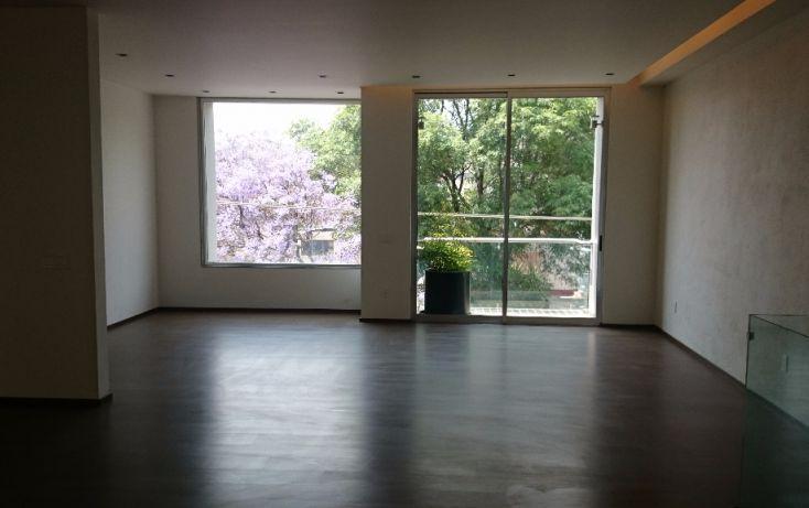 Foto de departamento en venta en, del valle centro, benito juárez, df, 1068209 no 03