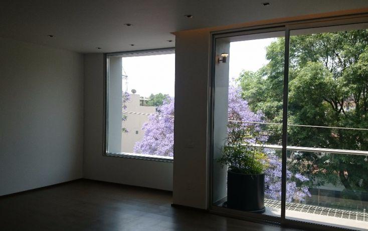 Foto de departamento en venta en, del valle centro, benito juárez, df, 1068209 no 04