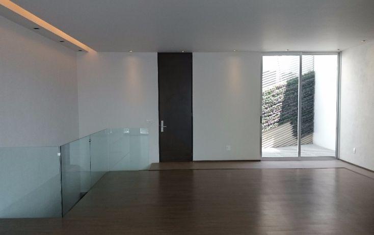 Foto de departamento en venta en, del valle centro, benito juárez, df, 1068209 no 05