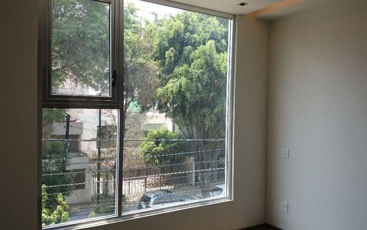 Foto de departamento en venta en, del valle centro, benito juárez, df, 1068209 no 07