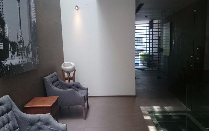 Foto de departamento en venta en, del valle centro, benito juárez, df, 1068209 no 16