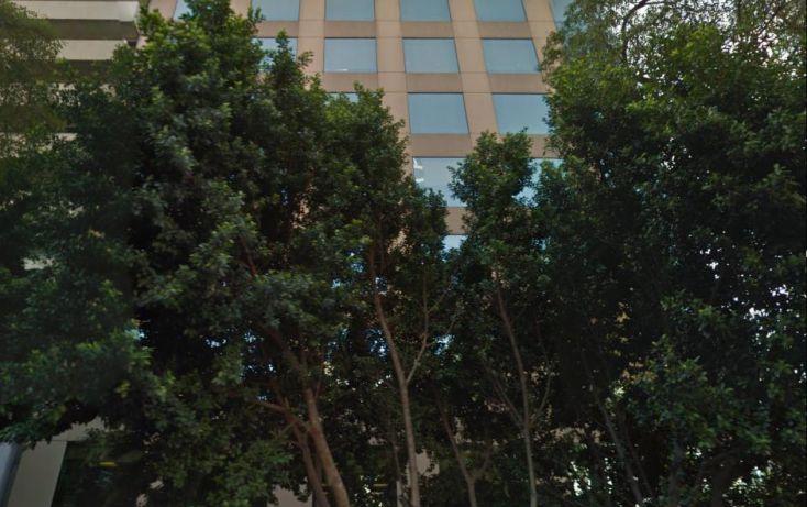 Foto de oficina en renta en, del valle centro, benito juárez, df, 1101323 no 03
