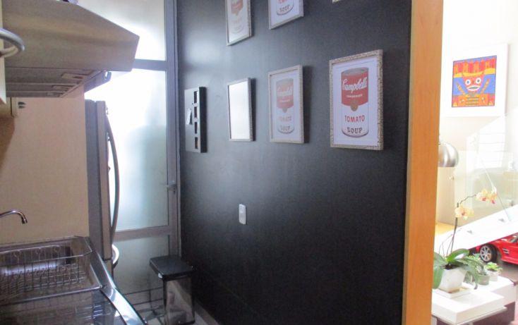 Foto de departamento en venta en, del valle centro, benito juárez, df, 1114533 no 05