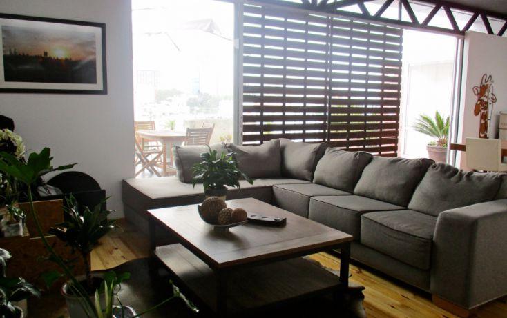 Foto de departamento en venta en, del valle centro, benito juárez, df, 1114533 no 12