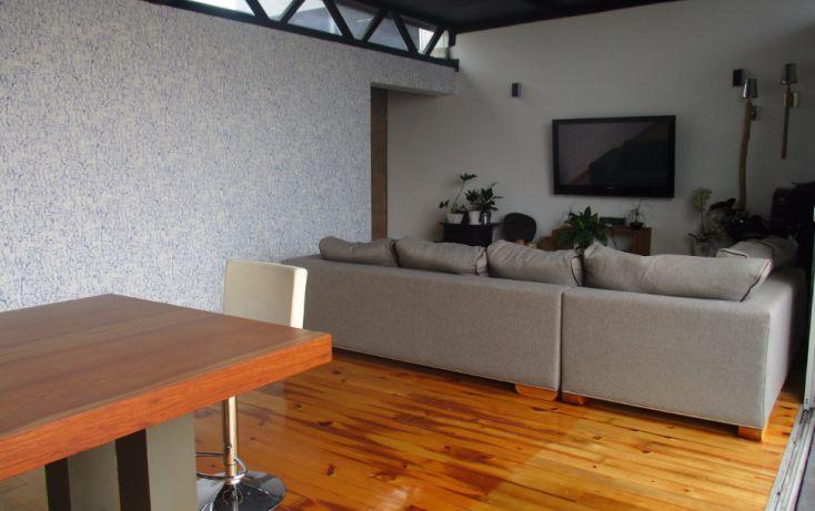Foto de departamento en venta en, del valle centro, benito juárez, df, 1114533 no 14