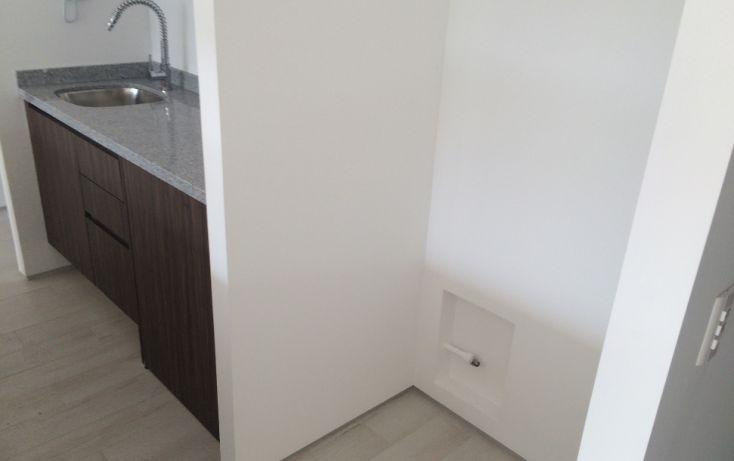 Foto de departamento en renta en, del valle centro, benito juárez, df, 1226451 no 15