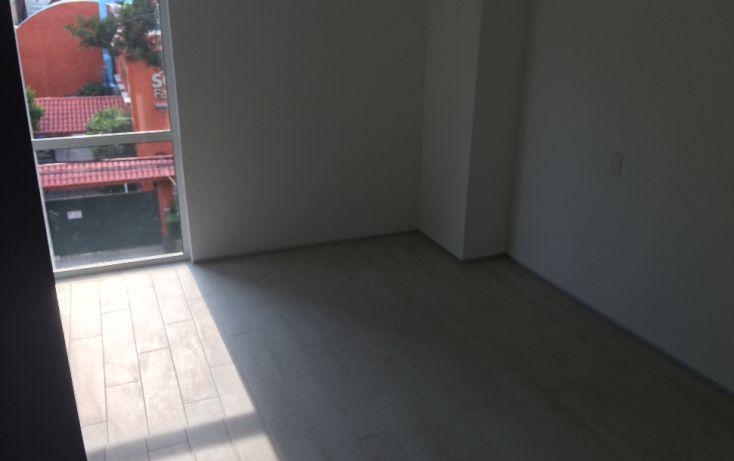 Foto de departamento en renta en, del valle centro, benito juárez, df, 1226451 no 22
