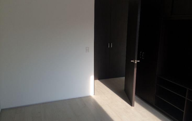 Foto de departamento en renta en, del valle centro, benito juárez, df, 1226451 no 27