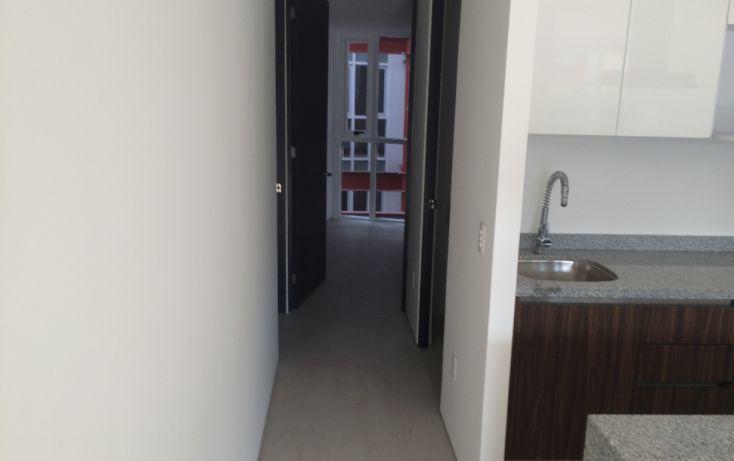 Foto de departamento en renta en, del valle centro, benito juárez, df, 1226451 no 30