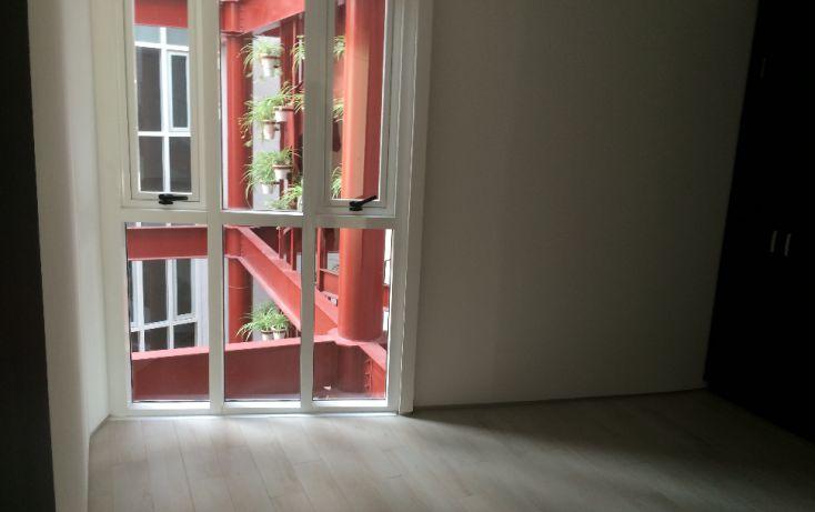 Foto de departamento en renta en, del valle centro, benito juárez, df, 1226451 no 33