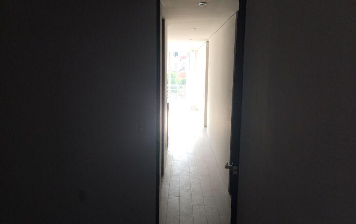 Foto de departamento en renta en, del valle centro, benito juárez, df, 1226451 no 36
