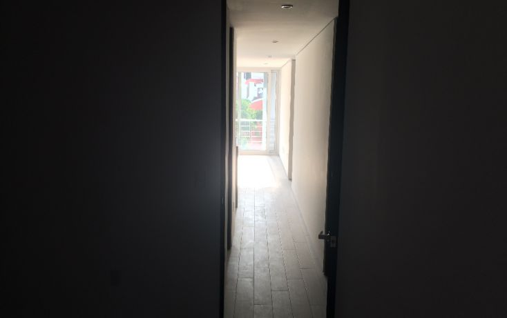 Foto de departamento en renta en, del valle centro, benito juárez, df, 1226451 no 37