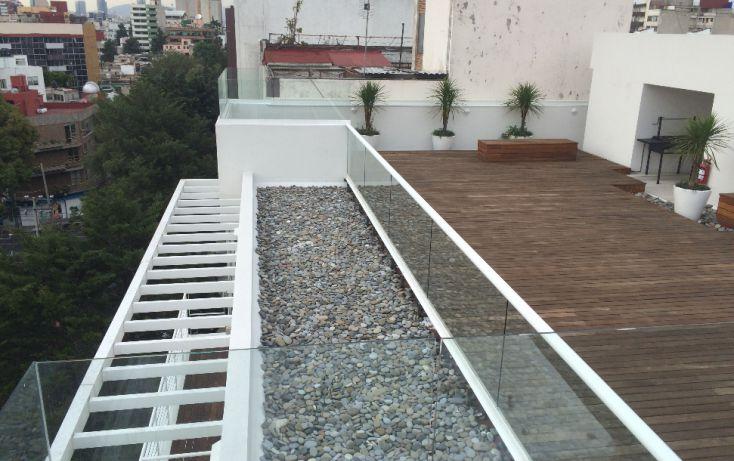 Foto de departamento en renta en, del valle centro, benito juárez, df, 1226451 no 58