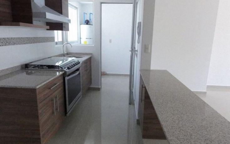 Foto de departamento en renta en, del valle centro, benito juárez, df, 1238177 no 03
