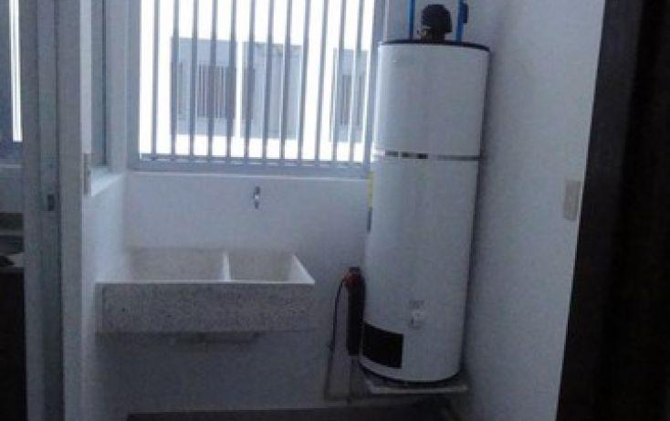 Foto de departamento en renta en, del valle centro, benito juárez, df, 1238177 no 06