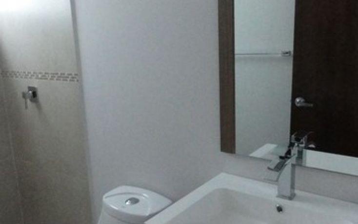 Foto de departamento en renta en, del valle centro, benito juárez, df, 1238177 no 09